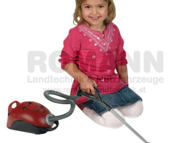 Kinder-Haushaltsgeräte