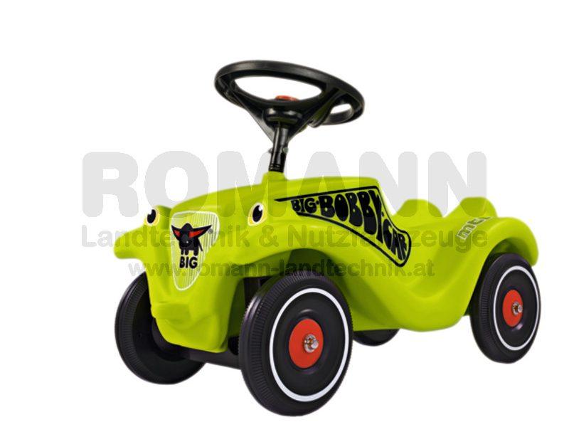 Bobby-Car Classic Racer