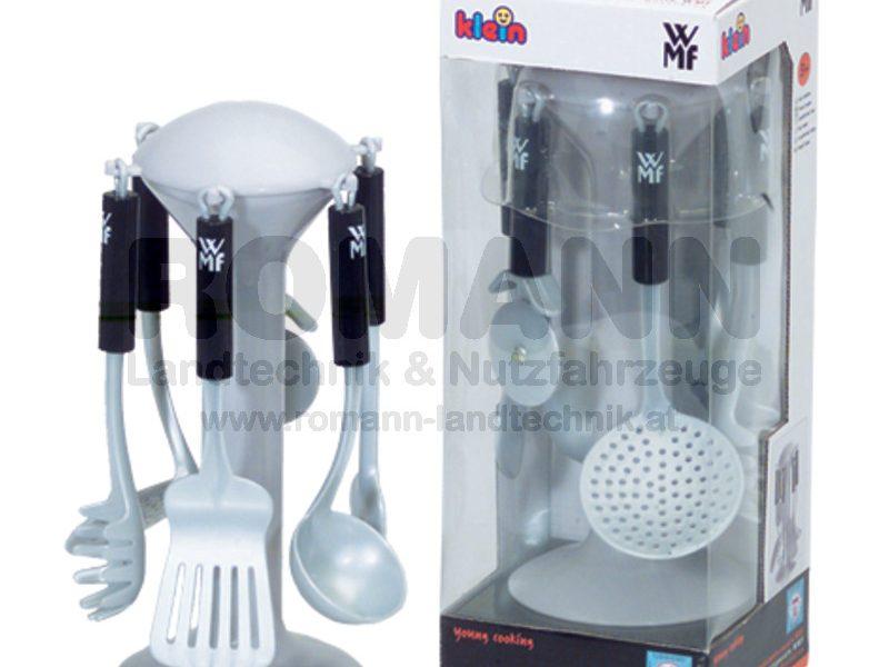 WMF Küchengeräte