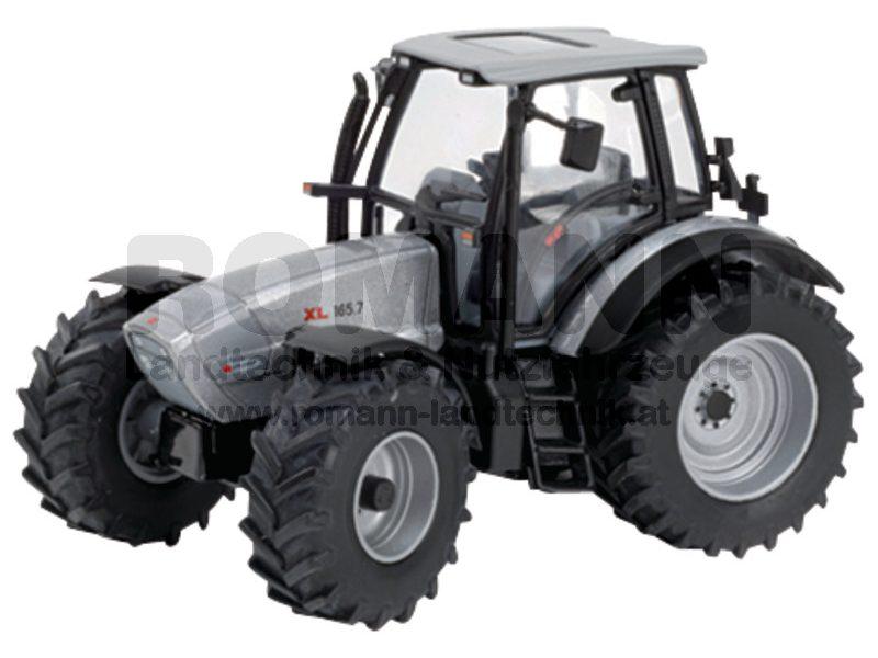 Hürlimann XL 165.7