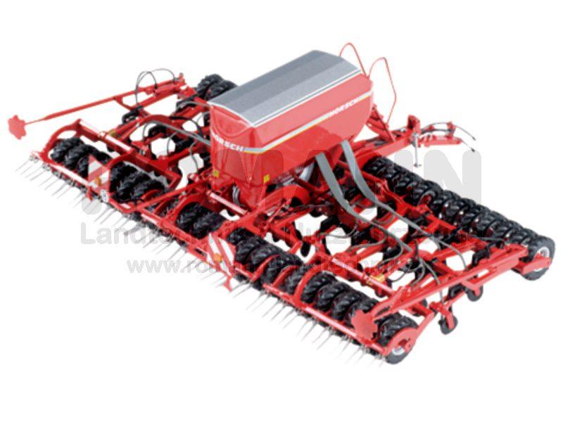 Horsch Sprinter 8 ST
